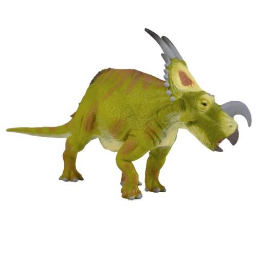 CollectA Einiosaurus