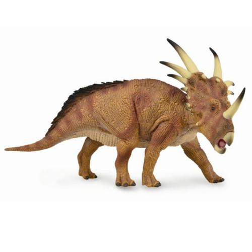 CollectA Styracosaurus Deluxe