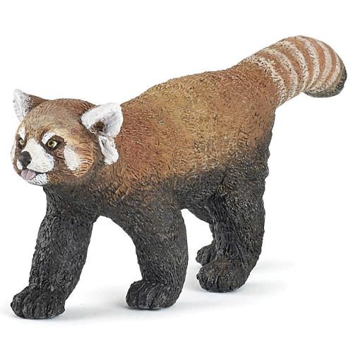 Papo Red Panda