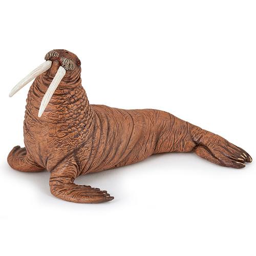 Papo Walrus