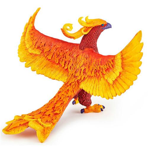 Papo Phoenix