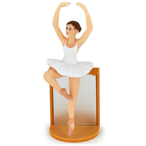Papo Ballerina