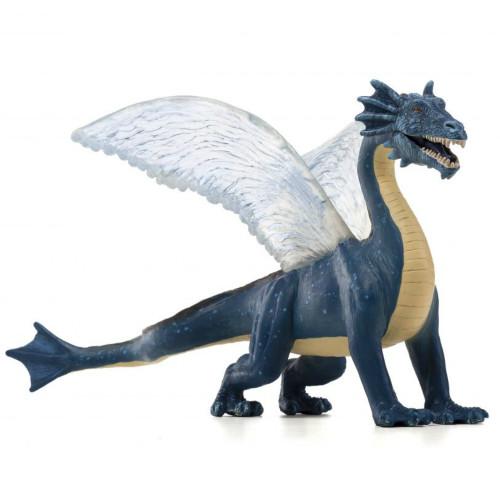 Mojo Sea Dragon