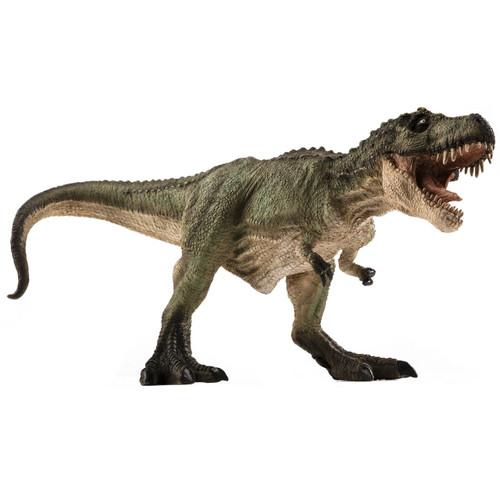 Mojo T-Rex Hunting Green
