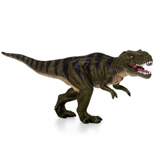 Mojo T-Rex with Moving Jaw