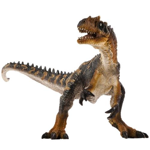 Mojo Allosaurus