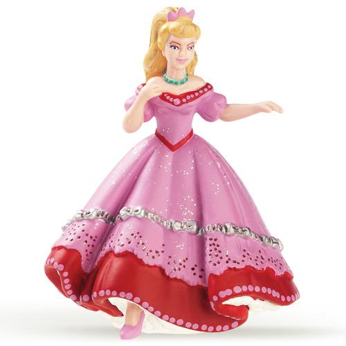 Papo Princess Marion