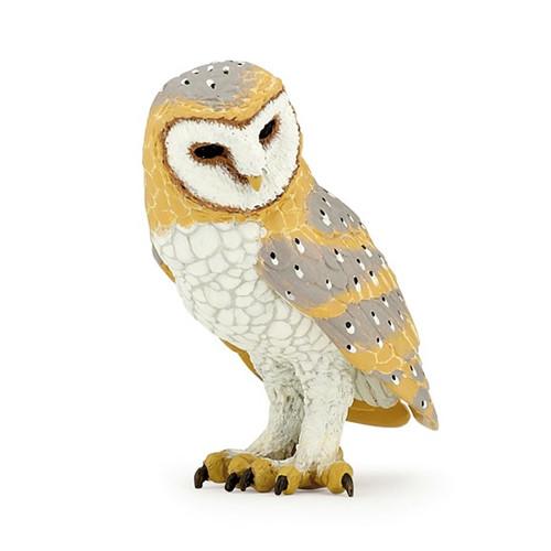Papo Owl