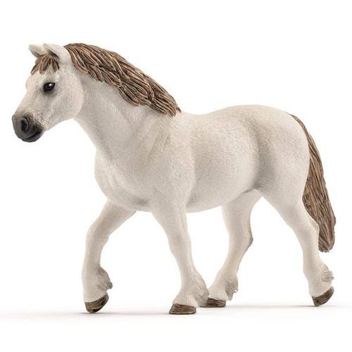 Schleich Welsh Pony Mare