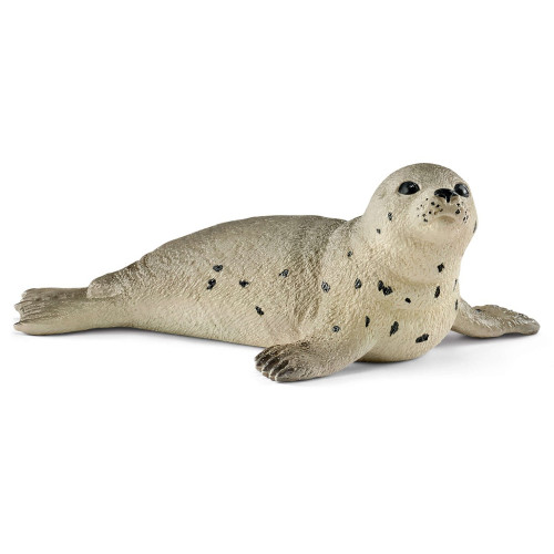 Schleich Seal Young