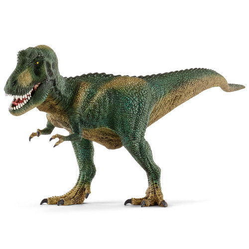 Tyrannosaurus Rex 2018