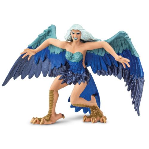 Safari Ltd Harpy