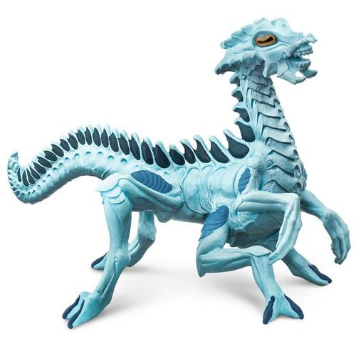 Safari Ltd Alien Dragon