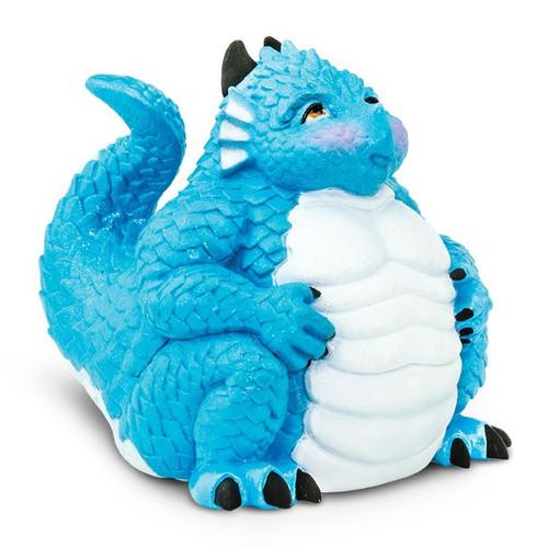 Safari Ltd Puff Dragon