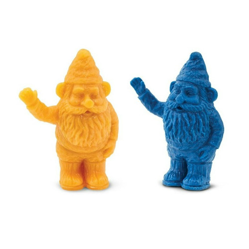 Safari Ltd Mini Gnomes