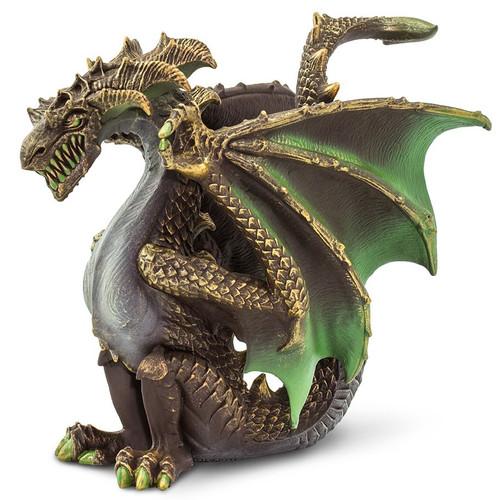 Safari Ltd Thorn Dragon