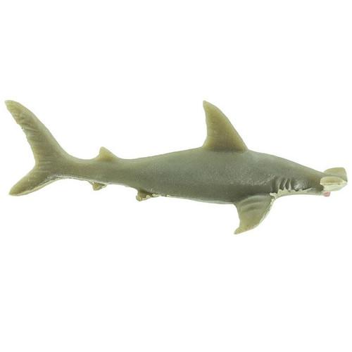 Safari Ltd Mini Hammerhead Sharks