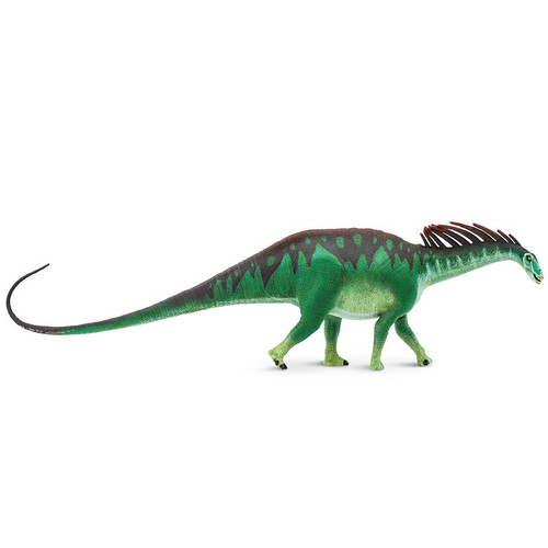 Safari Ltd Amargasaurus