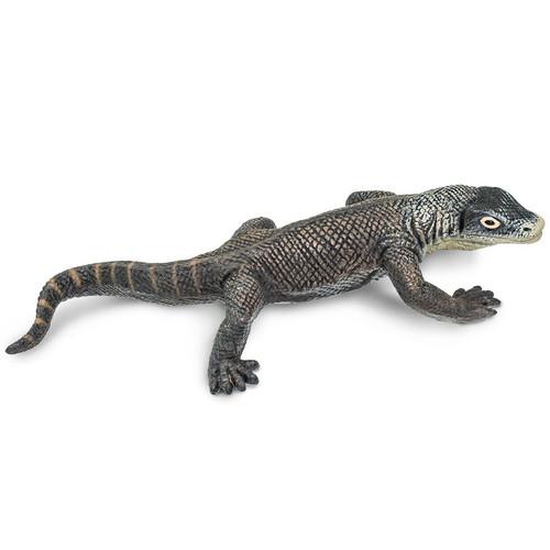 Safari Ltd Komodo Dragon
