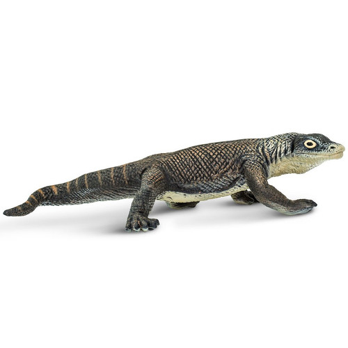 Safari Ltd Komodo Dragon