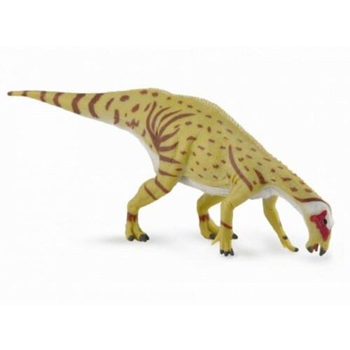 CollectA Mantellisaurus Drinking