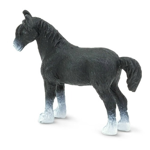 Safari Ltd Mini Horses