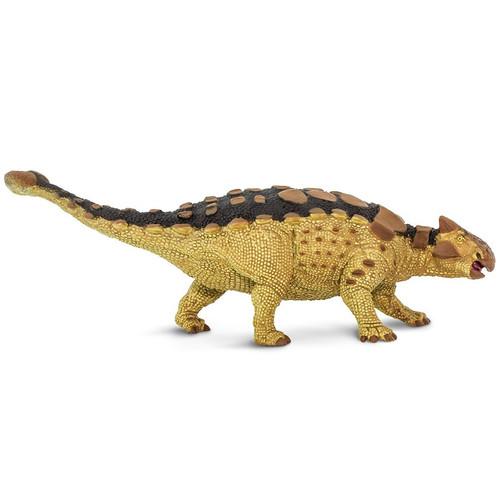 Safari Ltd Ankylosaurus