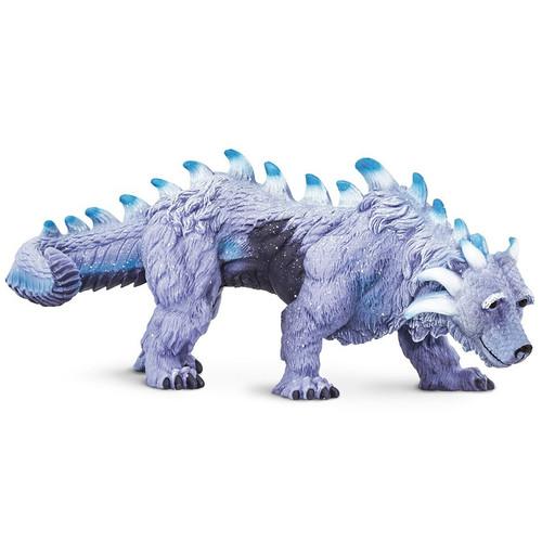 Safari Ltd Arctic Dragon
