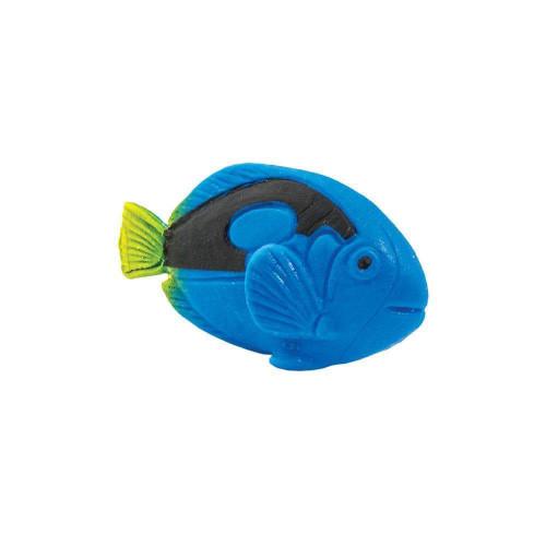 Safari Ltd Mini Blue Tangs