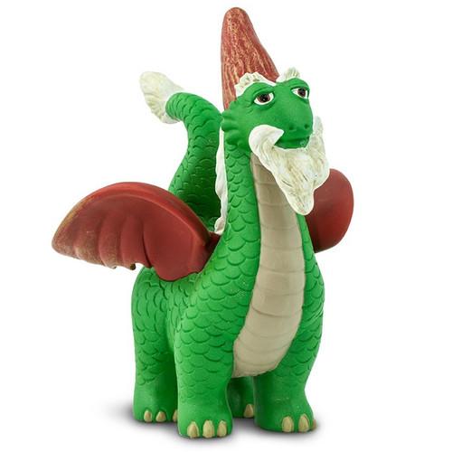 Safari Ltd Gnome Dragon