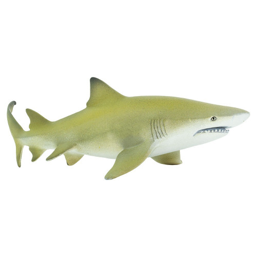 Safari Ltd Lemon Shark
