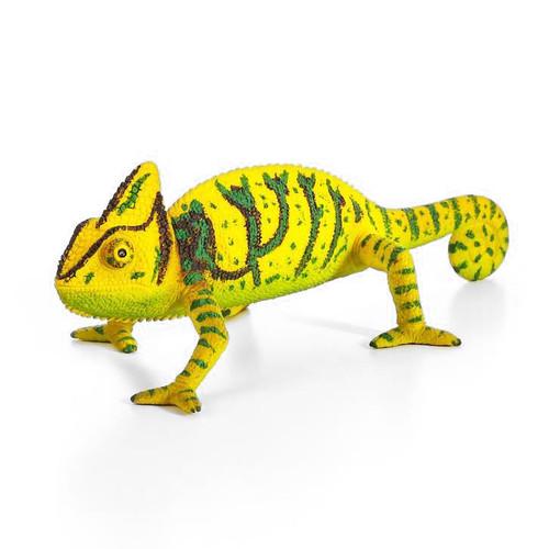 Mojo Chameleon