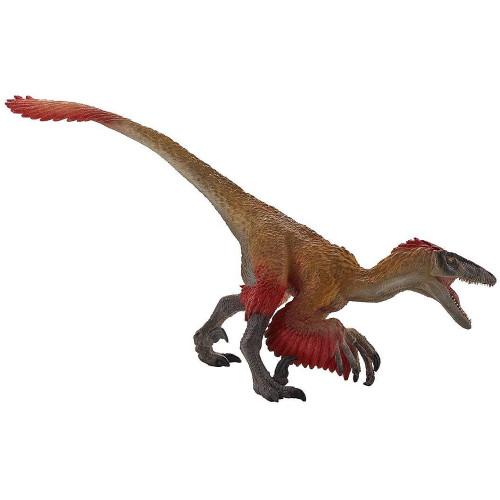Mojo Deinonychus