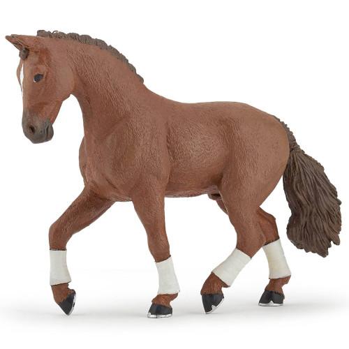 Papo Alezan Hanoverian Horse