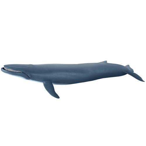 Papo Blue Whale