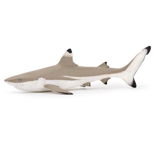 Papo Blacktip Reef Shark