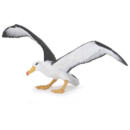 Papo Albatross