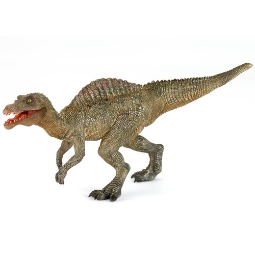 Papo Spinosaurus Young