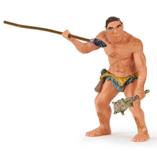 Papo Prehistoric Man