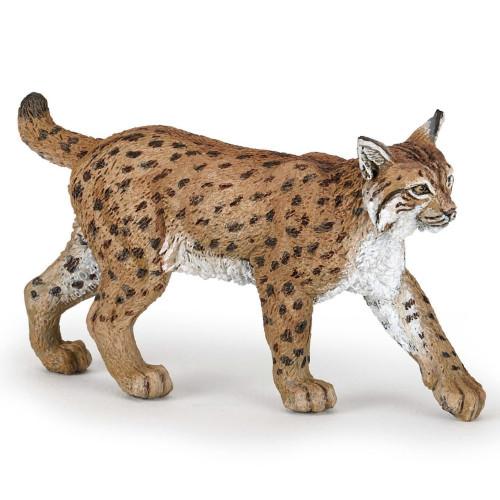 Papo Lynx