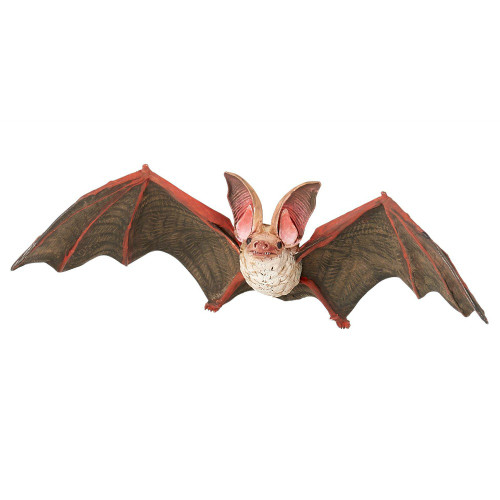Papo Bat