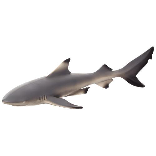 Mojo Black Tip Reef Shark