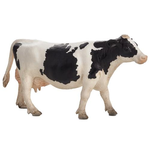 Mojo Holstein Cow