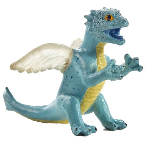 Mojo Sea Dragon Baby