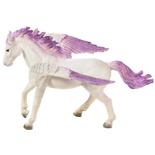 Mojo Pegasus Lilac