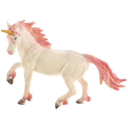 Mojo Pink Unicorn