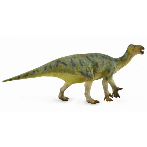 CollectA Iguanodon Deluxe Scale