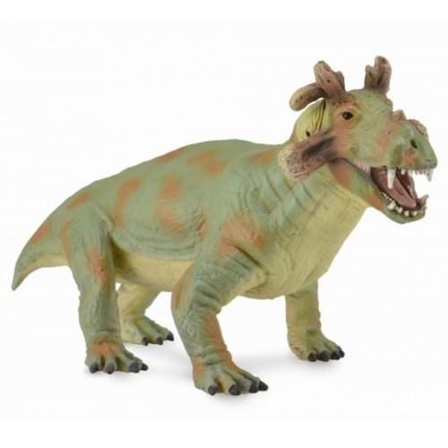 CollectA Estemmenosuchus Deluxe