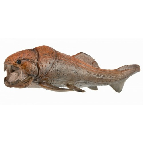 CollectA Dunkleosteus Deluxe Scale
