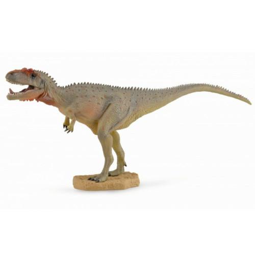 CollectA Mapusaurus Deluxe Scale